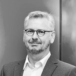 Volker Treffenstädt